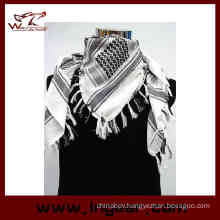 Tactical Mesh Multi Purpose Military Scarf for Wargame
